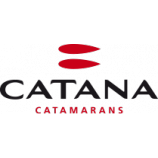 Chantier naval Catana