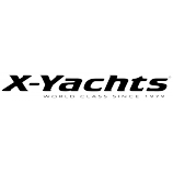 Chantier naval X Yachts