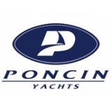 Chantier naval Poncin Yachts