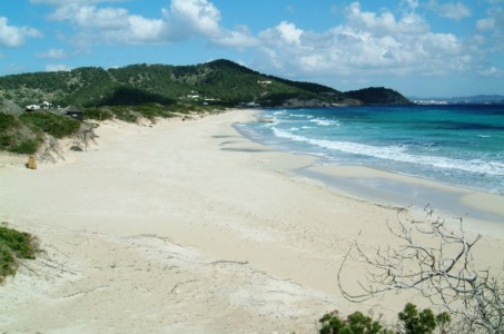 Balearic Islands (Ibiza, Formentera) (7 days - 56 mn)