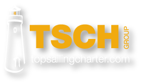 Top Sailing Charter - Worldwide yacht charters