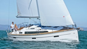 Bavaria 37 cruiser (3 cab) a Portugal